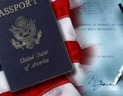 美另类投资签证有居留权 但无法申请绿卡