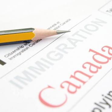 加拿大PEI省商业移民要多少钱?