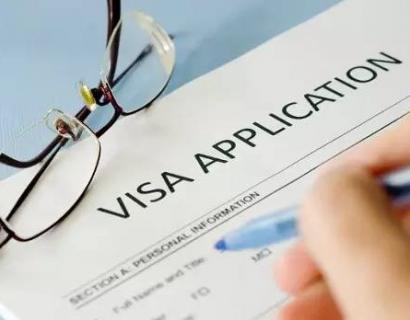 """457签证大改革!!!自信澳洲人不担心被海外移民""""抢工作"""""""