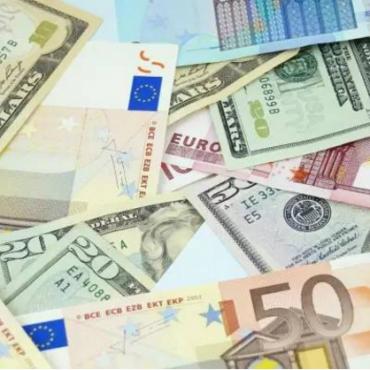 干货 | 从英国汇钱回国,哪种方法最靠谱?
