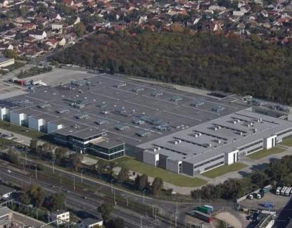匈牙利政府表示将积极扶持支持企业