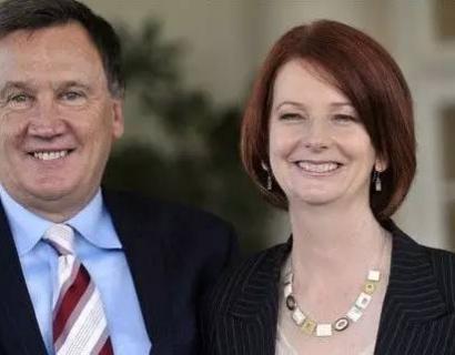 澳洲十大高薪工作,第一名居然是.....
