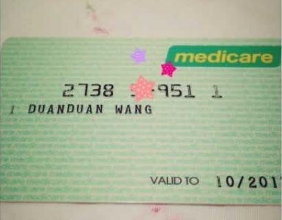 你知道澳洲的医疗卡在哪些国家可以享受免费医疗吗?