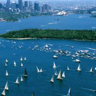 【移民课堂】澳洲创业/投资移民第4期:解读188C澳洲投资移民(附语音)
