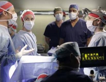关注丨在澳洲做手术和中国到底有啥不同?