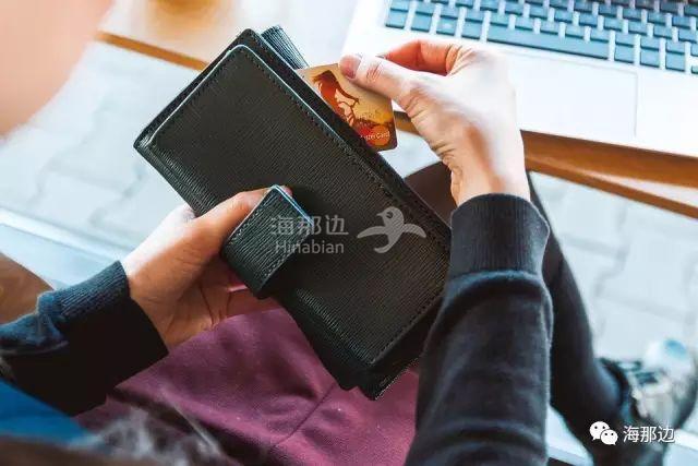 人均存款4万,中国为什么是世界上最爱存钱的国家?