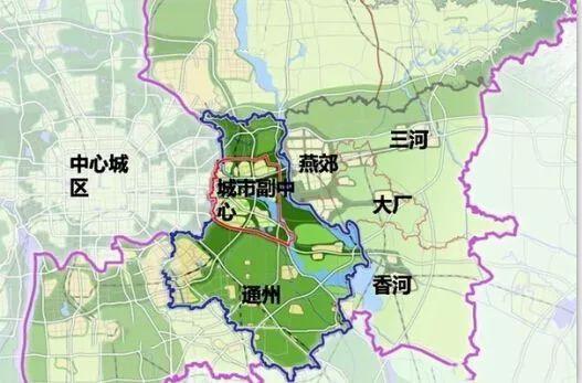 中国最惨楼市:房价暴跌67%,仍无人问津!