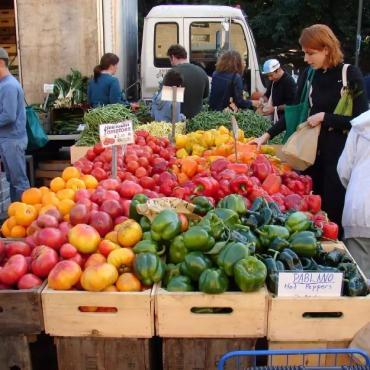 一个中产家庭在马耳他的生活成本