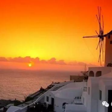 2017年欧洲房价逐步回升,希腊购房移民正值暖春!