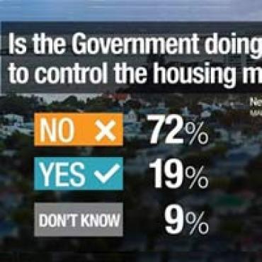 新西兰是你眼中的移民热门国家吗?不,或许很快它就要对你关上大门了……