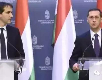 【关停倒计时】2017年匈牙利国债移民1000个名额已确定,速抢购!