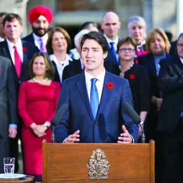 魁北克2017年酝酿新政,PEQ何去何从?