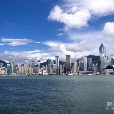 香港优才计划相关福利与发展前景
