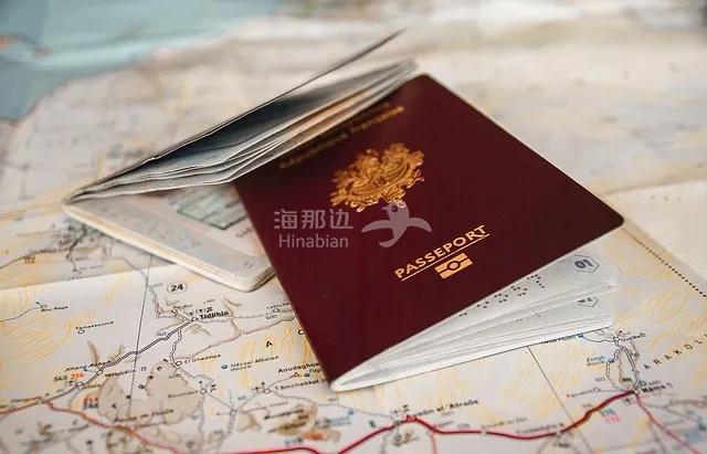 只卖8万美金的护照值得买吗?