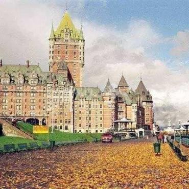 魁北克技术移民改革后,会有什么变化?