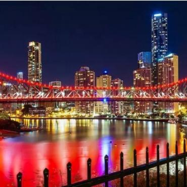 澳洲投资移民冷门签证132B,一步到位快速移民的另一选择!