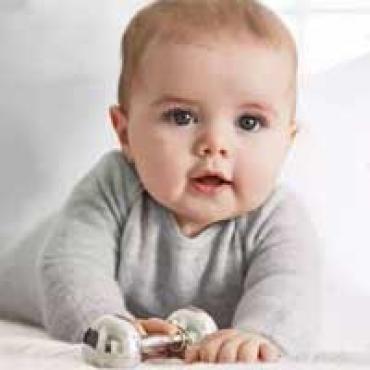 在新西兰,养娃到18需要花多少钱?