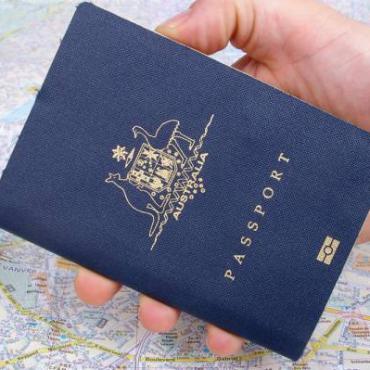 188A商业创新类签证详解--澳洲投资移民、澳洲商业移民