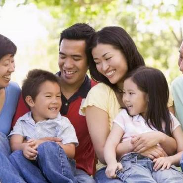 政策改了 2017年如何帮父母办加拿大团聚移民