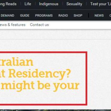 最新移民清单公布!无职业限制,20天就能下签证!