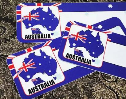 官方解读:2017 澳洲189技术移民EOI邀请 最新情况分享