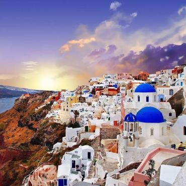 希腊房产真的适合投资吗?