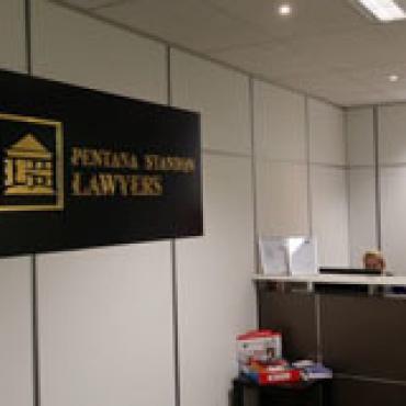 【品尚司顿专栏】澳洲银行收紧房贷对中国买家的影响