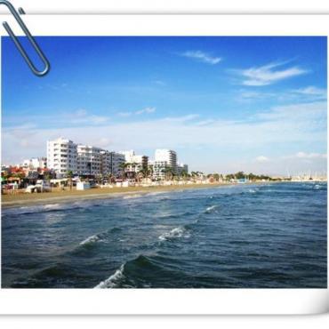 [商业考察] 我们在塞浦路斯买房