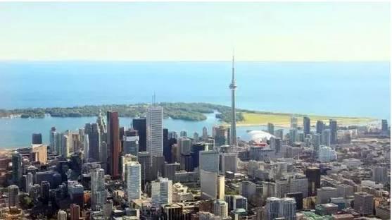 想在加拿大买房?这五个问题你必须关注!