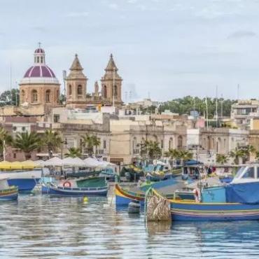 定居马耳他:生活问题大汇总,都与你息息相关