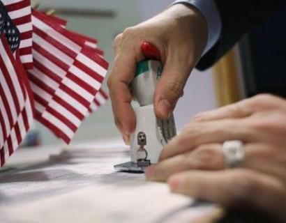 赴美移民新通道:在美办公司或可获5年期移民签证