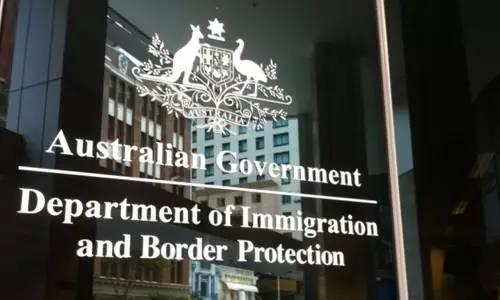 技术移民正式恢复大量批签,移民配额即将公布!