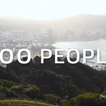 #技术移民#想技术移民新西兰的可以关注一下,年薪$100K+移民新西兰,IT民工的肉身翻墙之战