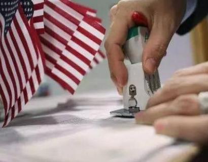 华人DACA人数太少 美移民局鼓励申请