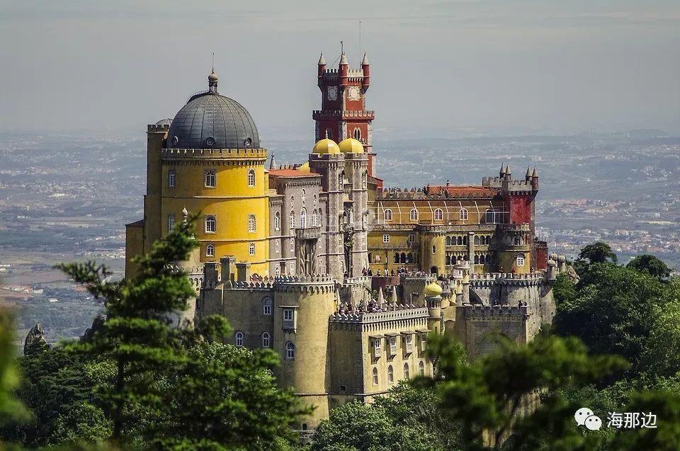 """葡萄牙议员把买房换移民说成""""卖淫"""",买房者是花冤枉钱的嫖客吗?"""