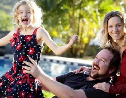 """澳洲福利越来越鸡肋!父母移民澳洲,选""""免费""""还是""""付费""""?"""