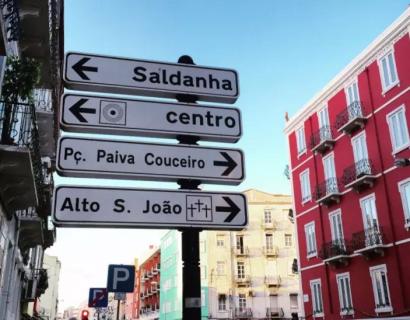 葡萄牙人这么懒,幸好有同胞