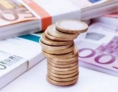欧盟成员国最低工资额调查: 匈牙利排在欧盟尾部