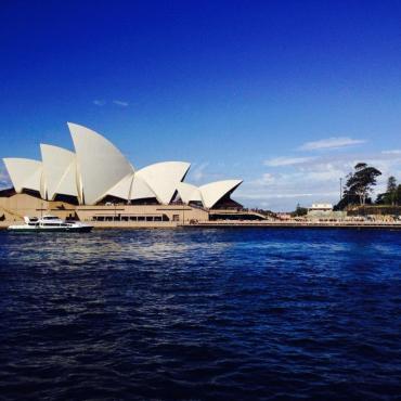 【移民课堂】澳洲创业/投资移民第2期:解读132-商业移民(附语音)