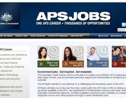 澳洲找工作途径,被这篇文章承包了!