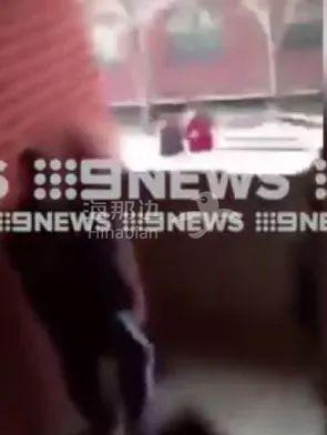 6岁华人男孩在澳洲学校厕所被扇耳光, 推到墙角…