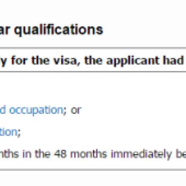 澳洲移民真相权威解析:你最关心的澳洲移民问题都在这里!