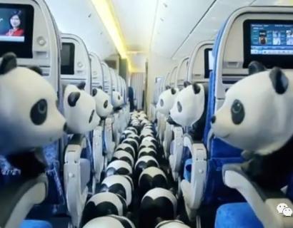 「海外生活」身为逼格的中国人,你沒理由不认识Cathay!