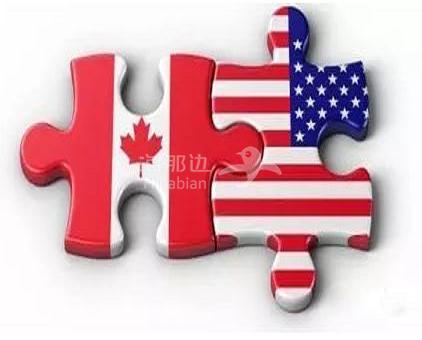 川普H1B新政PK加拿大,留学党们该如何搞定身份?