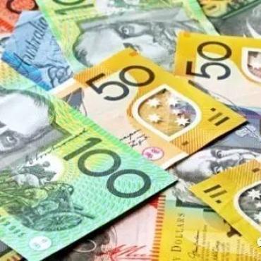 7月起澳洲学生签,旅游签,工作签价格全部上调