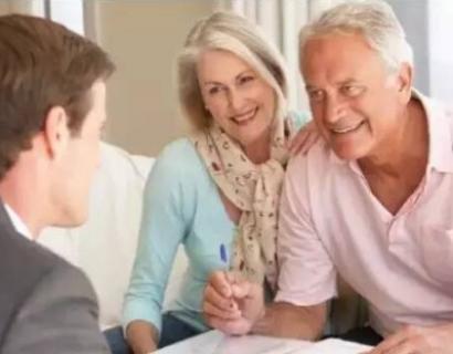 澳洲养老金重大改革,明年7月实施!将为政府节约30亿!