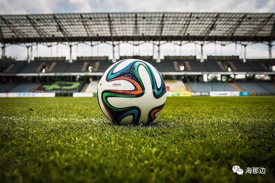 白岩松又扎心了:世界杯中国除了足球队没去,其他都去了……