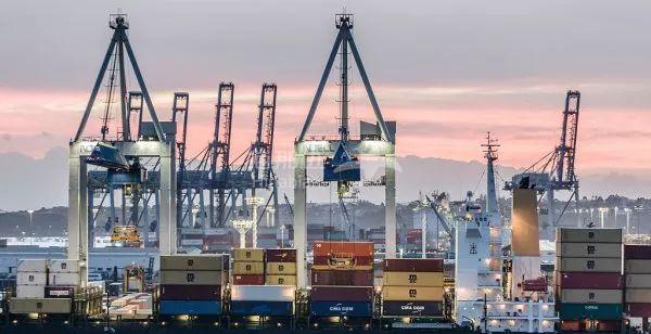 这件将给新西兰带来巨大经济利益的事,你了解多少?