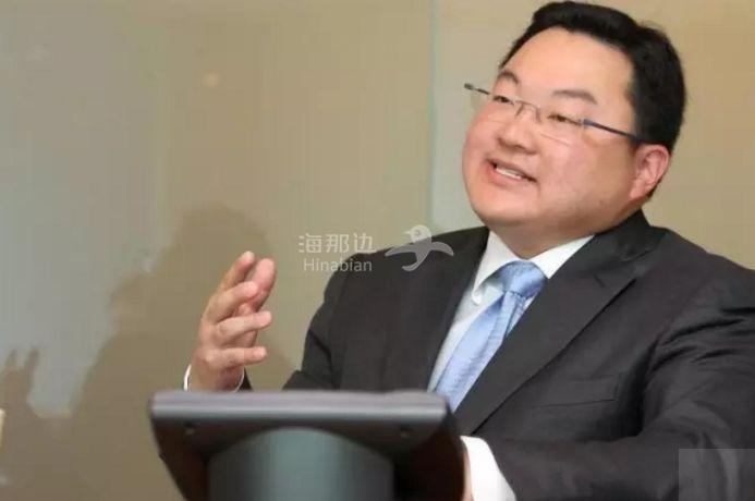 向萧亚轩绯闻求婚,公款玩澳洲第一名模,拉总理下水...这个华人有点逆天了