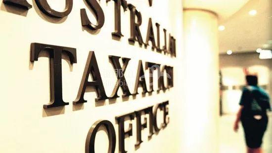 政府将出台更严厉的新税法, 以限制澳洲房产投资者